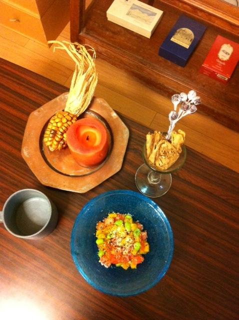 ブログ野菜8月②